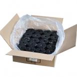 Dymo S0904980 4XL compatible labels, 104 x 159mm, 220 etiketten